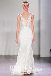 Bridesmaid dresses fall 2016