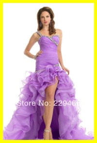 Debs prom dresses 2016