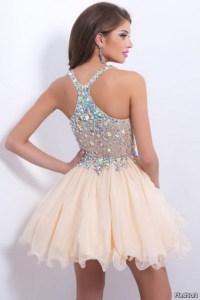 Junior prom dresses 2016