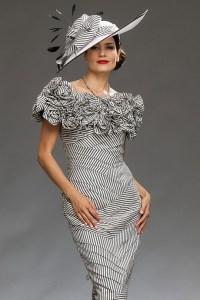 Mother Of The Bride Dresses Designer Uk - Discount Wedding ...