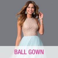 Short homecoming dresses 2016