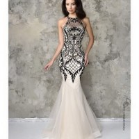 Unusual Junction Prom Dresses - Plus Size Tops