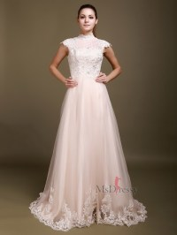 Vera Wang White Mother Of The Bride Dresses - High Cut ...