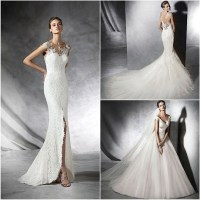 Wedding dresses designer 2016
