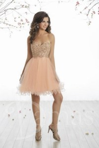 Dama dresses for quinceanera
