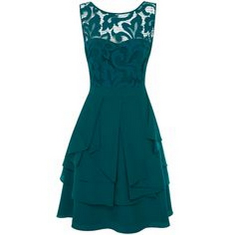 Ladies dresses for a wedding guest