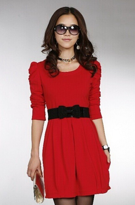 Womend dresses