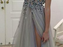 Amazing prom dresses 2017