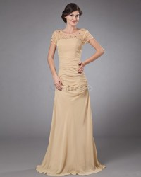 Fall dresses for mother of the bride