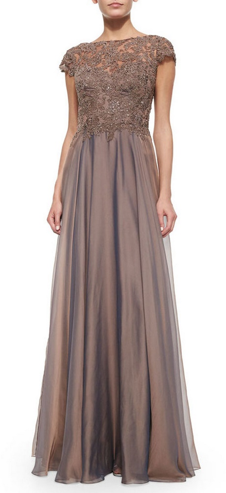 Plus Size Dresses For Mother Of The Groom Fall
