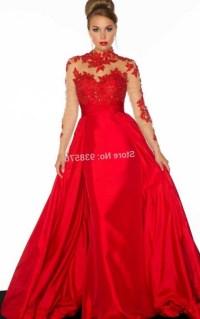 Formal dresses near me