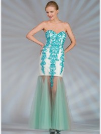 Formal dresses near me