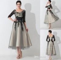 Mother of the bride designer dresses