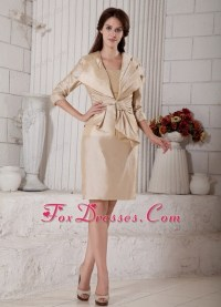 Mother of the bride suits and dresses