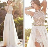 Prettiest prom dresses 2017