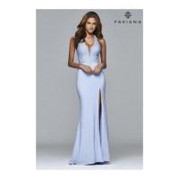 Prom jumpsuits 2017