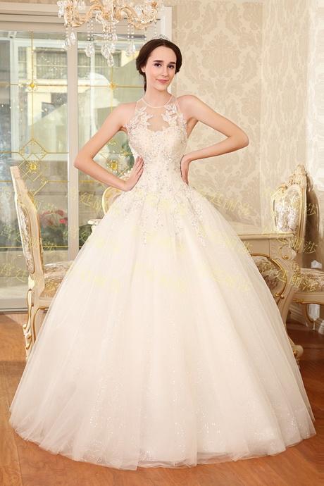 Cute dresses for a wedding
