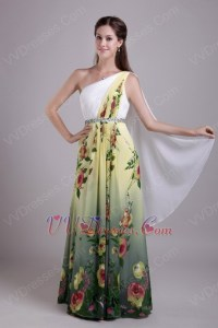 Different Prom Dresses - Discount Evening Dresses