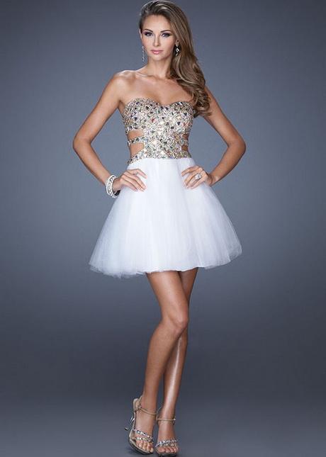 Small homecoming dresses