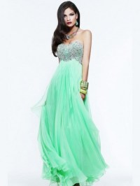 Where to get cute prom dresses