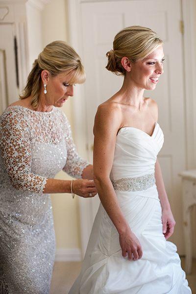 grooms-mother-wedding-dress-55_9 Grooms mother wedding dress