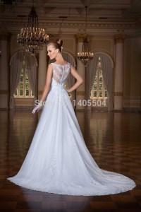 Long petite dresses special occasion