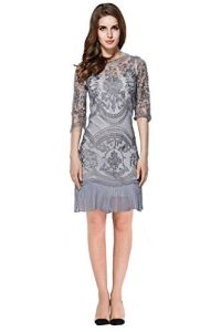 Womens petite dresses special occasion