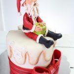 cake navideño 2018 (3)