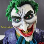 El Joker 2