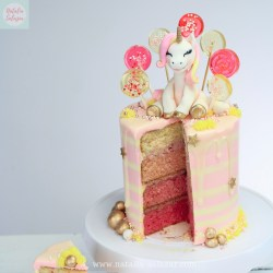 Torta-de-rayas-pink-1-4
