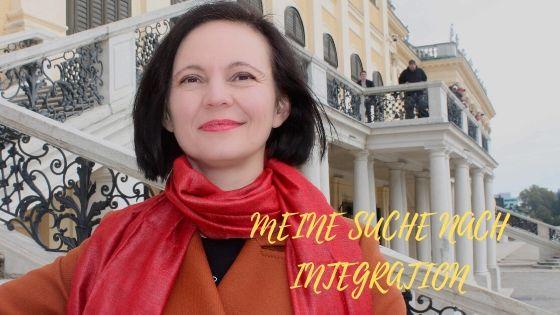 Suche nach Tag: schweizer sexfilme