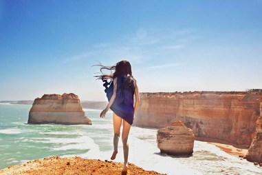 Jun-Ahn_Self-Portrait-Australia-2013