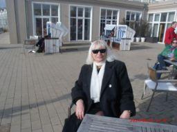 Prof. Dr. hc. Natalia Eitelbach.