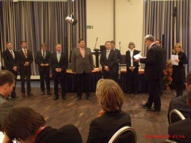 Ideenmanagement Award 2014