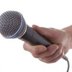 Cómo improvisar un discurso en 9 sencillos pasos