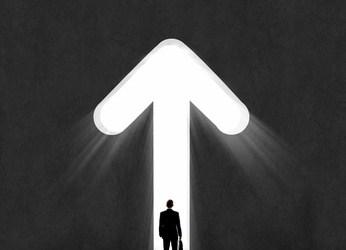 La marca personal: una garantía de futuro