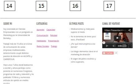 Nuevo-blog-3