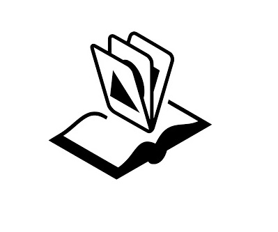 aprendizaje en vídeo o en libro