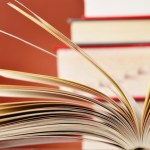 Autopublicación o editorial tradicional. ¿Cuál es la mejor opción?