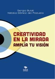 Frontal-creatividad-en-la-mirada
