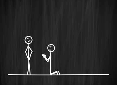 Cómo superar una infidelidad en 9 pasos (si de verdad quieres ... bfbf467a5b6b