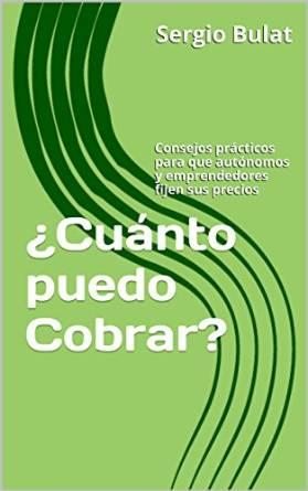 price-cover-corregida-1