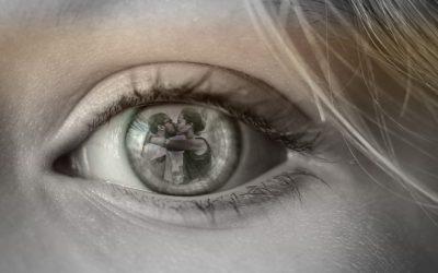 La infidelidad rompe la gran ambición del amor