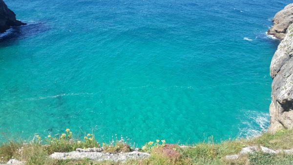 5-el-color-del-mar