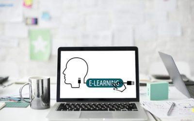 Por qué es un acierto hacer un curso online