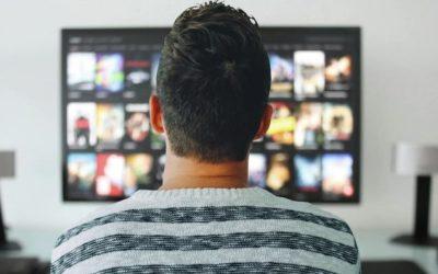 Videollamada y videoconferencia: 12 errores que puedes evitar
