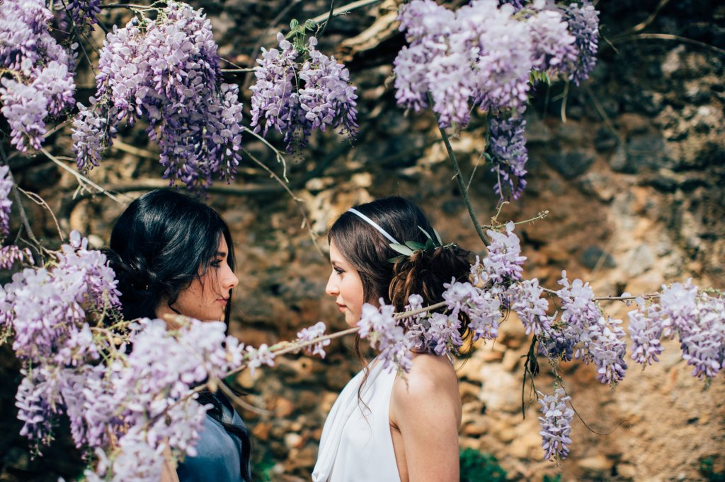 celebrate your love in Italy -Tuscany weddings