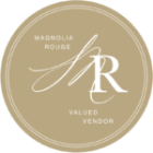 magnoliarouge-featured-our-work-2016