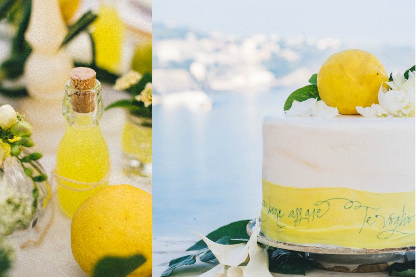 your wedding invitations, cake and favors are great ways to show off your wedding theme to guests