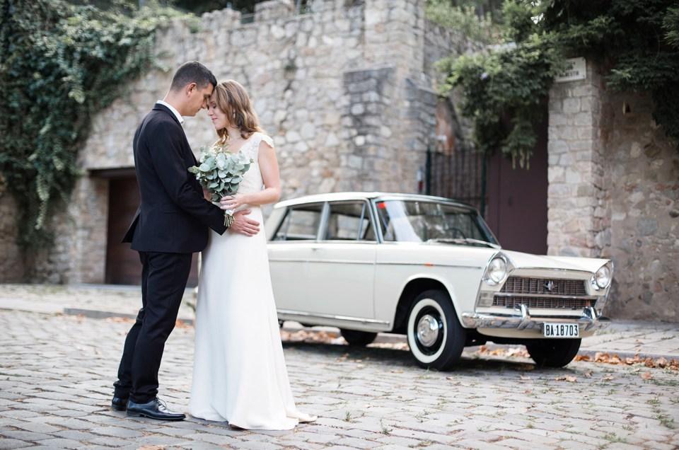 Young love | Bridal photo shoot